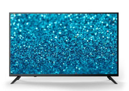 중소기업 TV 추천 단점 브랜드 순위 비교 43, 55, 65, 75인치 2021년 기준