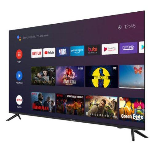 중소기업 TV 추천 단점 브랜드 순위 비교 43, 55, 65, 75인치 2021년 기준5