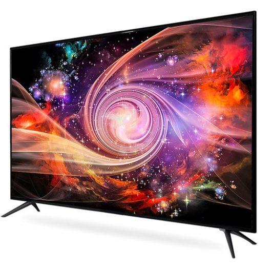 중소기업 TV 추천 단점 브랜드 순위 비교 43, 55, 65, 75인치 2021년 기준3