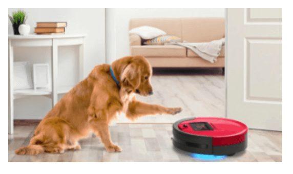 로봇청소기 추천 2021년 판매순위 가격 단점 후기 구매가이드9