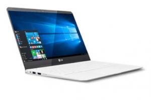 lg 노트북 2021