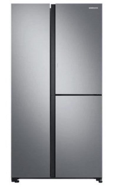 가성비 냉장고 추천 2021년 순위 BEST 5 2