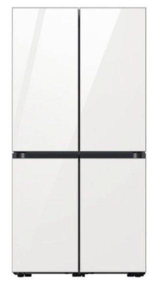 가성비 냉장고 추천 2021년 순위 BEST 5 4