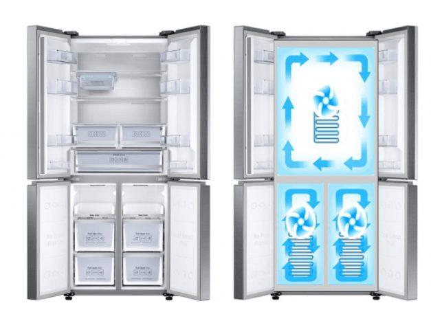 가성비 냉장고 추천 2021년 순위 BEST 5 12